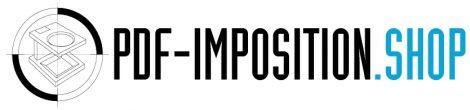 PDF-Imposition Shop